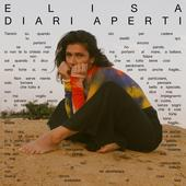 hit download Diari Aperti Elisa