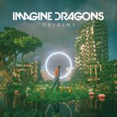 hit download Origins (Deluxe) Imagine Dragons