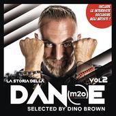 hit download M2O - La Storia della Dance, Vol. 2 Various Artists