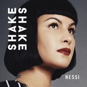 hit download Shake Shake Nessi