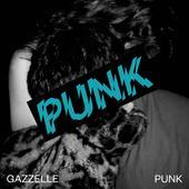 Gazzelle-Punk