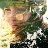 Vanessa Paradis-Les sources