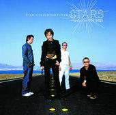 tracklist album The Cranberries Stars: The Best of the Cranberries 1992-2002