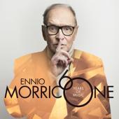 tracklist album Ennio Morricone & Czech National Symphony Orchestra Morricone 60
