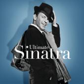 jazzsingle-top Frank Sinatra That's Life (Remastered 2008)