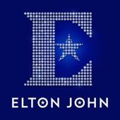 tracklist album Elton John Diamonds