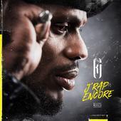 tracklist album Kery James J rap encore