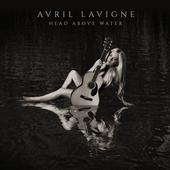 tracklist album Avril Lavigne Head Above Water