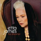 Etta James-The Dreamer