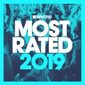 hit download Defected Presents Most Rated 2019 Artisti Vari