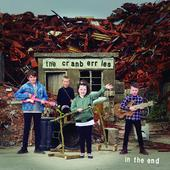 tracklist album The Cranberries In the End
