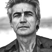 topalbum-top Ligabue Start