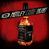 Mötley Crüe-The Dirt Soundtrack