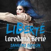 singolo Loredana Bertè Cosa ti aspetti da me