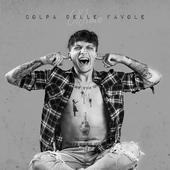 tracklist album Ultimo Colpa delle favole