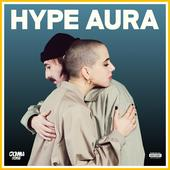 alternativealbum-top Coma_Cose HYPE AURA