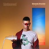tracklist album Mahmood Gioventù bruciata