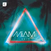 hit download Miami 2019 Various Artists