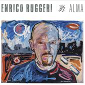Alma Enrico Ruggeri download mp3 tracklist