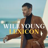 Will Young-Lexicon