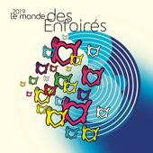 hit download 2019 Le monde des Enfoirés (Live) Les Enfoirés