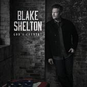 singolo Blake Shelton God s Country