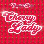 Capital Bra-Cherry Lady