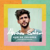 foto Mar de Colores (Versión Extendida)