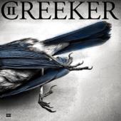 foto Creeker 2