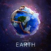 foto Earth