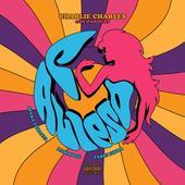 singolo Charlie Charles Calipso (feat. Sfera Ebbasta, Mahmood & Fabri Fibra)