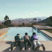 singolo Jonas Brothers Only Human