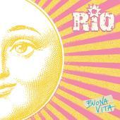 tracklist album I Rio Buona vita