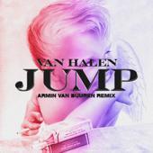 hit download Jump (Armin van Buuren Remix) Van Halen
