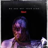 hit download We Are Not Your Kind Slipknot