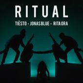 hit download Ritual Tiësto, Jonas Blue & Rita Ora