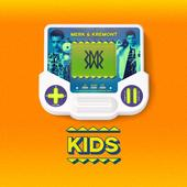 hit download Kids Merk & Kremont