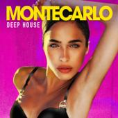 Artisti Vari-Monte Carlo Deep House Summer
