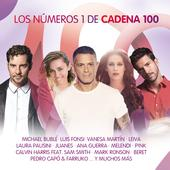 hit download Los Nº1 de Cadena 100 (2019) Varios Artistas