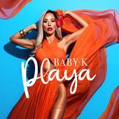 singolo Baby K Playa