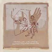 singolo Natalia Lacunza & Guitarricadelafuente nana triste