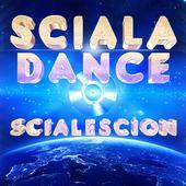 Scialescion Scialadance download mp3 tracklist