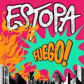 tracklist album Estopa Fuego