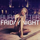 hit download Friday Night Burak Yeter