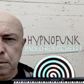 jazzsingle-top Paolo Rustichelli Hypnofunk