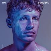 Tim Bendzko-FILTER