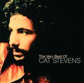 hit download The Very Best of Cat Stevens Cat Stevens