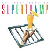 hit download The Very Best of Supertramp Supertramp