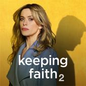 tracklist album Amy Wadge Keeping Faith: Series 2 - EP