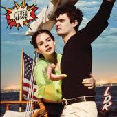 Lana Del Rey-Norman Fucking Rockwell!